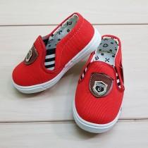 کفش اسپورت بچگانه 17870 سایز 22 تا 25