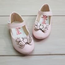 کفش مجلسی دخترانه 17871 سایز 26 تا 31