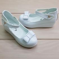 کفش مجلسی دخترانه 17874 سایز 32 تا 37
