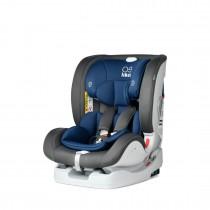 صندلی ماشین jikel مدل UPGO کد 403578