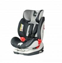 صندلی ماشین jikel مدل ARISE کد 403580