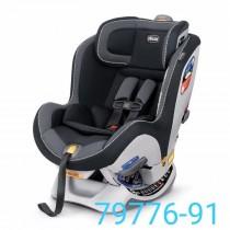 صندلی ماشینی چیکو نکس فیت 403588 مارک chicco