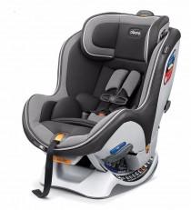 صندلی ماشین چیکو نکس فیت زیپ 403594 مارک chicco