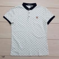 تی شرت مردانه 12720 کد 10 مارک RAW