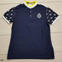 تی شرت مردانه 12720 کد 20 مارک WARGEFE.CO