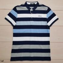 تی شرت مردانه 12720 کد 30