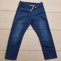شلوار جینز پسرانه 23788 سایز 1.5 تا 10 سال مارک JOGGER