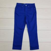 شلوار جینز زنانه 23852 سایز 26 تا 38