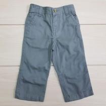 شلوار جینز پسرانه 23840 سایز 12 ماه تا 5 سال مارک CHEROKEE