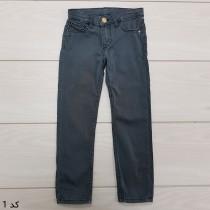 شلوار جینز پسرانه 23868 سایز 1.5 تا 10 سال مارک H&M