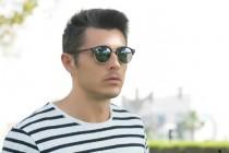 عینک مردانه (016409) 11999 City Vision