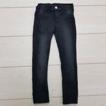 شلوار جینز 23861 سایز 1.5 تا 14 سال مارک DENIM