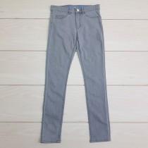 شلوار جینز دخترانه 23883 سایز 8 تا 14 سال مارک H&M
