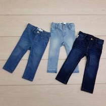 شلوار جینز 23906 سایز 2 تا 6 سال مارک OLD NAVY