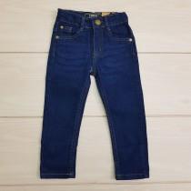 شلوار جینز پسرانه 23882 سایز 2 تا 8 سال مارک CELIO