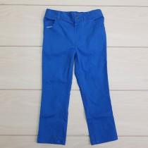 شلوار جینز  23893 سایز بدوتولد تا 5 سال مارک GARANIMALS