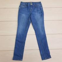 شلوار جینز 23903 سایز 6 تا 18 سال مارک JUSTICE