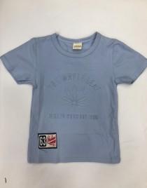 تی شرت پسرانه 403642
