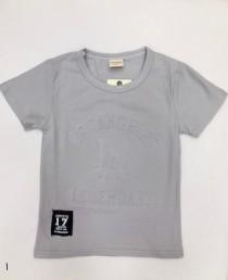 تی شرت پسرانه 403643