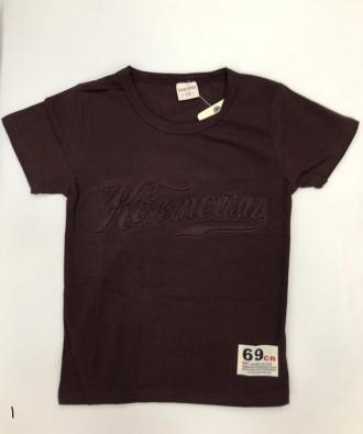تی شرت پسرانه 403644