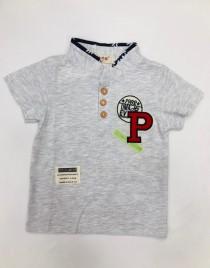 تی شرت پسرانه 403645