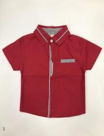 پیراهن پسرانه 403653
