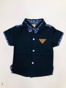 پیراهن پسرانه 403654