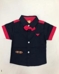 پیراهن پسرانه 403655