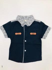 پیراهن پسرانه 403656