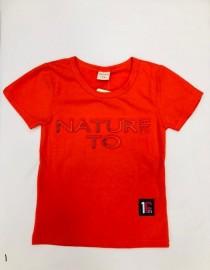 تی شرت پسرانه 403657