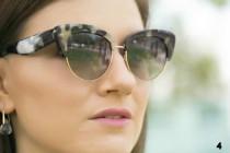 عینک زنانه (016394) 11899 City Vision