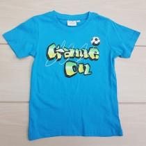 تی شرت پسرانه 23946 مارک PLAY ZONE