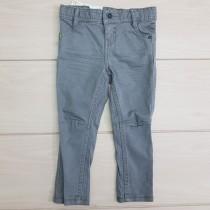 شلوار جینز پسرانه 23916 سایز  2 تا 10 سال مارک VERTBAUDET
