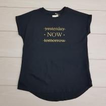 تی شرت زنانه 23958