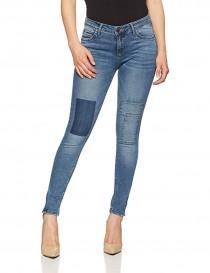 شلوار جینز زنانه 23964 مارک ONLY