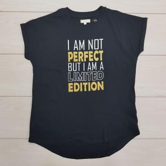 تی شرت زنانه 23957