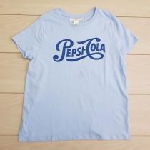 تی شرت زنانه 23981 مارک H&M