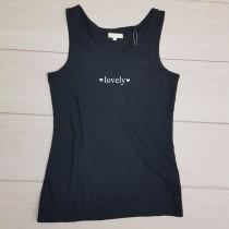 تی شرت زنانه 23955