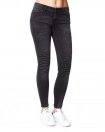 شلوار جینز 23998