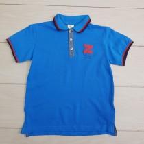 تی شرت پسرانه 24096 سایز 2 تا 12 سال مارک ZY
