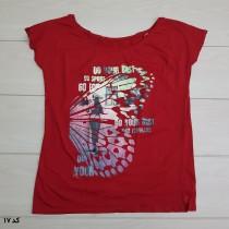 تی شرت زنانه 24086
