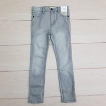 شلوار جینز پسرانه 24134 سایز 7 تا 15 سال مارک DENIM CO