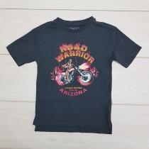 تی شرت پسرانه 24121 سایز 3 تا 8 سال مارک NEXT
