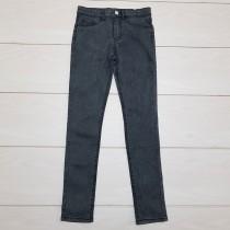 شلوار جینز 24014 سایز 8 تا 14 سال مارک H&M