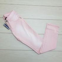شلوار جینز زنانه 23999 سایز 38 تا 44 مارک ESMARA