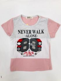 تی شرت 403673