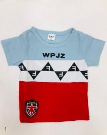 تی شرت 403674