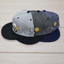 کلاه پسرانه نقاب دار 24139 کد 1