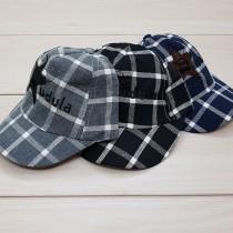 کلاه نقاب دار پسرانه 24141 کد 1
