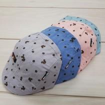 کلاه پسرانه نقاب دار 24140 کد 4